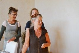 ecotopia-2018-strawbale-workshop-204