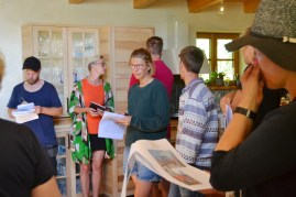 ecotopia-2018-strawbale-workshop-211