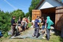 ecotopia-2018-strawbale-workshop-246