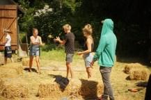 ecotopia-2018-strawbale-workshop-267