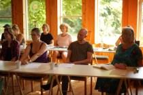 ecotopia-2018-strawbale-workshop-3