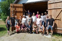 ecotopia-2018-strawbale-workshop-301