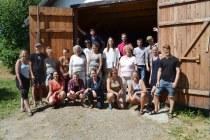 ecotopia-2018-strawbale-workshop-302