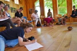 ecotopia-2018-strawbale-workshop-305