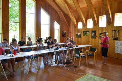 ecotopia-2018-strawbale-workshop-6a
