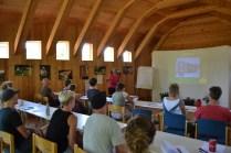 ecotopia-2018-strawbale-workshop-7