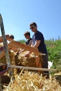 ecotopia-2018-strawbale-workshop-87a