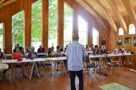 ecotopia-2018-strawbale-workshop-88e