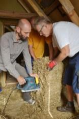 strohballen-workshop-2018-07-47