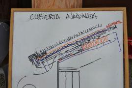 agotzenea-zubiri-navarra-straw-bale-training-1