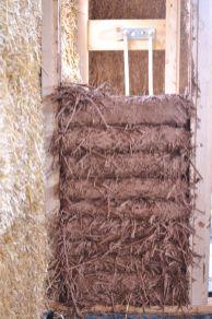 agotzenea-zubiri-navarra-straw-bale-training-25