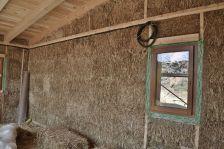 agotzenea-zubiri-navarra-straw-bale-training-81