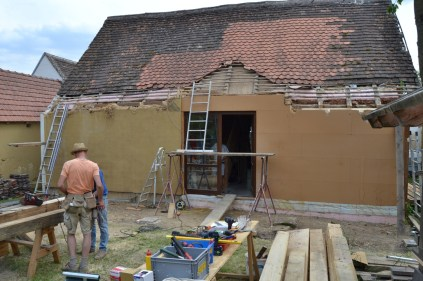 baierdorf-construction-straw-vault-addition-2
