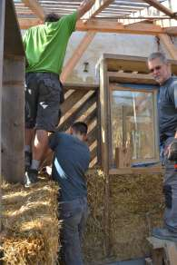step-2-2020-sept-strawbale-infill-63