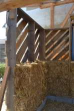 step-2-2020-sept-strawbale-infill-67