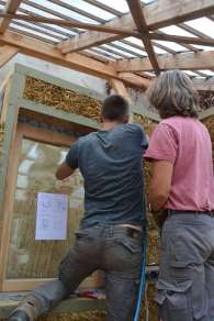 step-2-2020-sept-strawbale-infill-92
