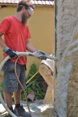 step-5-2020-lime-plaster-on-straw-bale-113