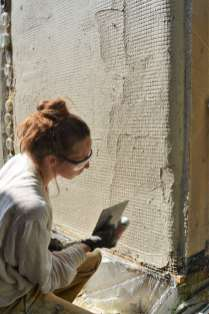 step-5-2020-lime-plaster-on-straw-bale-124