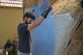 step-5-2020-lime-plaster-on-straw-bale-134