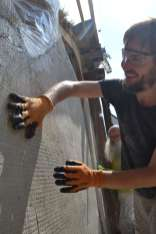 step-5-2020-lime-plaster-on-straw-bale-173
