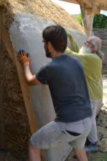 step-5-2020-lime-plaster-on-straw-bale-177