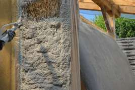 step-5-2020-lime-plaster-on-straw-bale-73