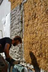 step-5-2020-lime-plaster-on-straw-bale-84