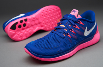Nike 5.0 '14 Free Running Shoe | Nordstrom | Shop them here