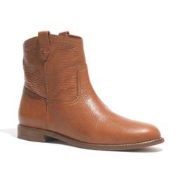 Otis Boot