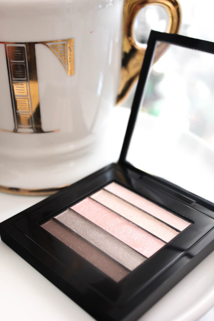 b&b beauty products-5