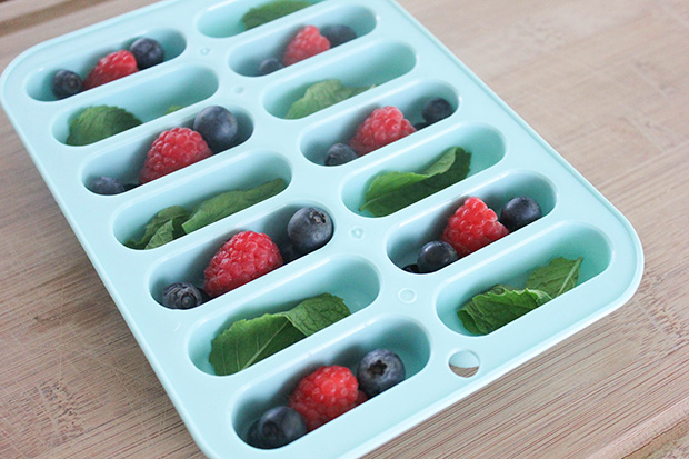 ice cubes-5