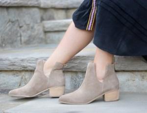 Nordstrom Sale- Shoe Picks