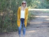 Rachel Parcell – Everyday Shop