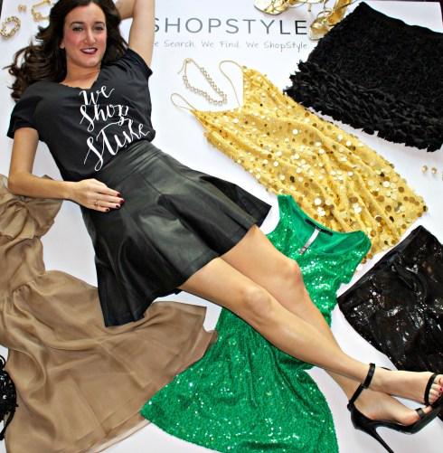 ShopStyle.com fashion