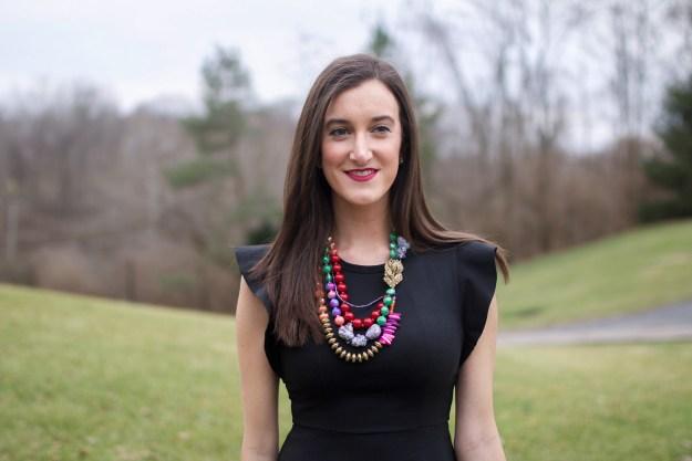 Tara Lea Smith Jewelry