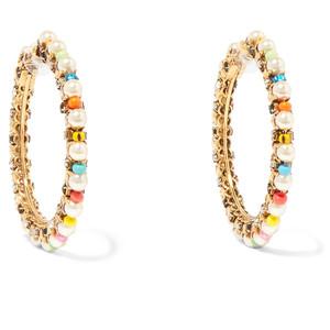 Erickson Beamon Jewelry