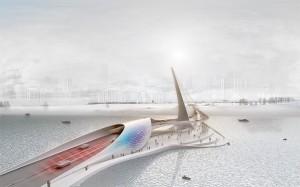 hülsmeier-vision-Foto-von-Forschungsgruppe-energie.design-HTWK-web