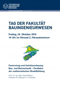 Poster tdf14