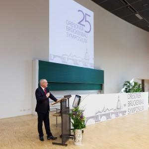 Manfred Curbach