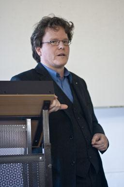 Matthias Lugenheim