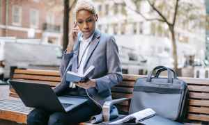 A quick guide to income insurance for business owners