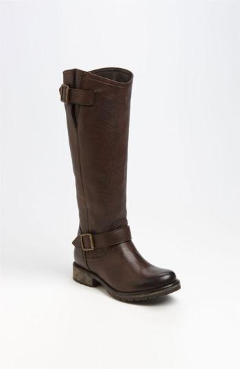steve madden fairmont boot