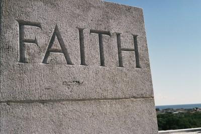 faithbless