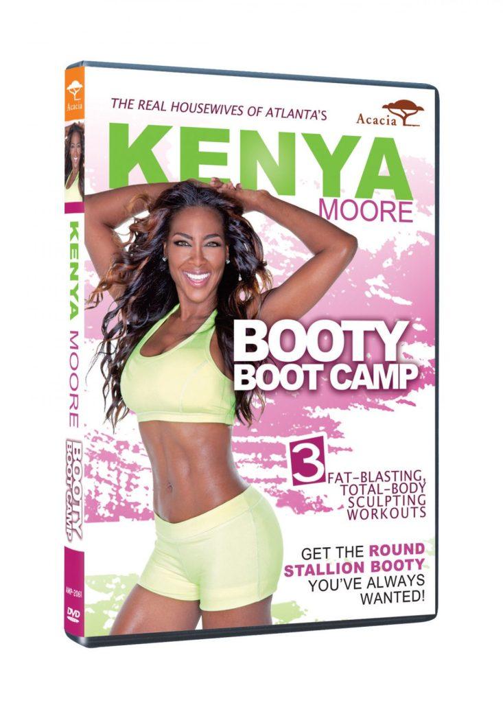 Kenya Moore_product