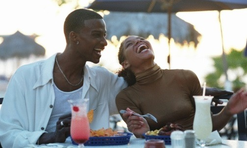 black-couple-laughing1