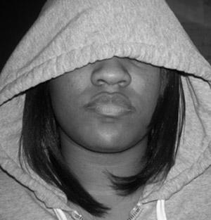 hoodie_trayvon_martin_article
