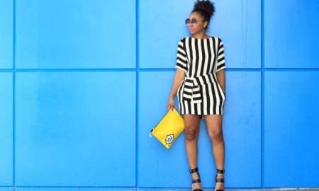 Love Cortnie Handbag Designer