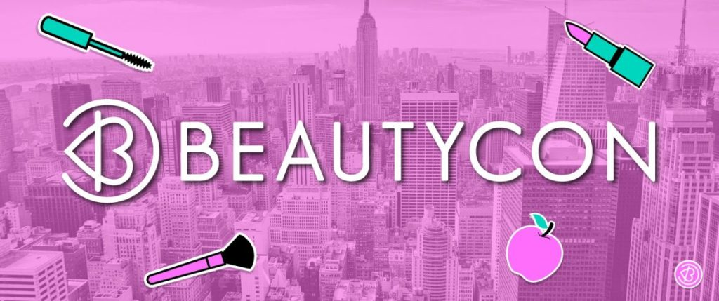 beautycon
