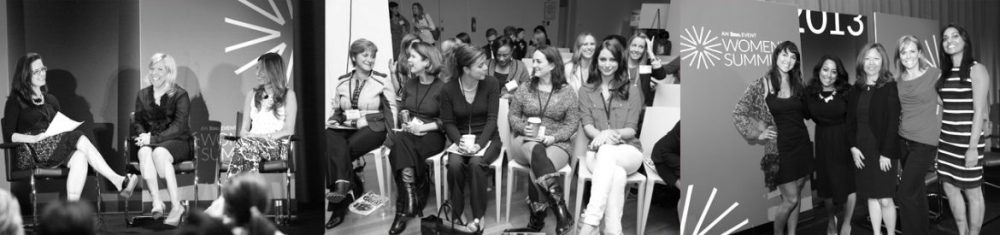 20+ Women-Focused Conferences That You Should Attend