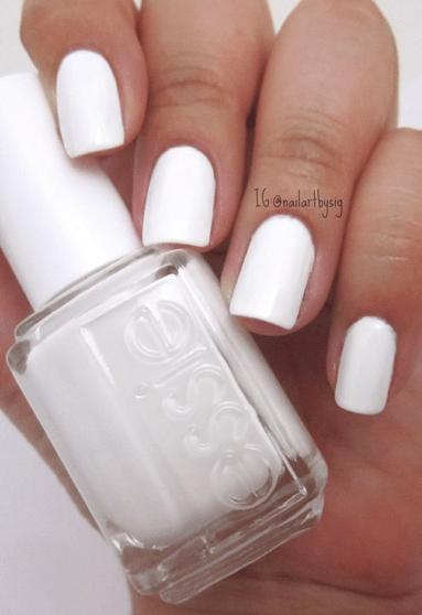 whitenail2